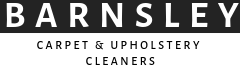 Barnsley carpet & upholstery cleaners